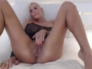 Crazy amateur Squirting, Big Tits adult scene