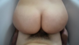 my best friend fucks my girlfriend
