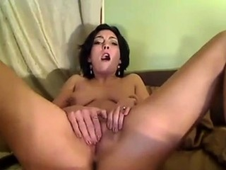 Squirting Orgasm Compilation